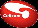 Cellcom-Liberia