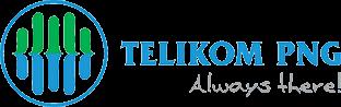 Telicom-PNG