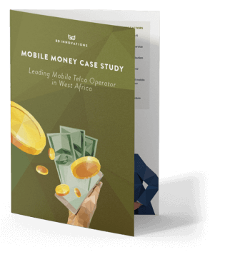 Mobile-money-case-study