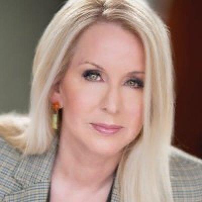 Tamara McCleary